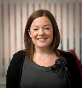 Jessica Henderson Aug 2012