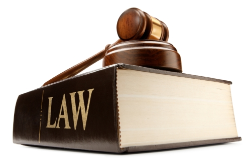 lawyer-05