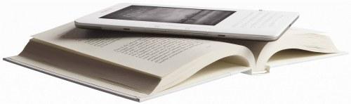 Kindle_On_Book