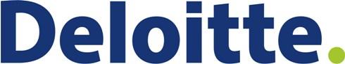 HighRes branded logo