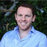Jonny Paterson