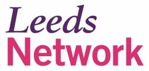 Leeds Network