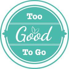 logo-tgtg_good-1