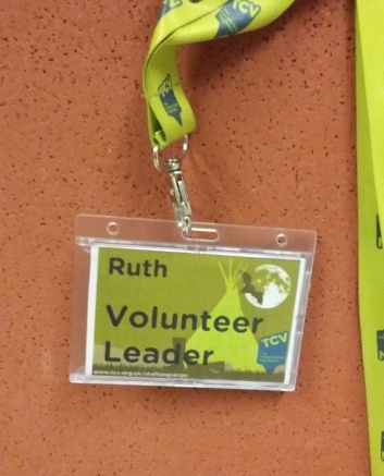 Ruth_badge